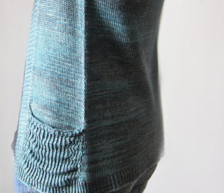 Ravelry_5g__2__small2