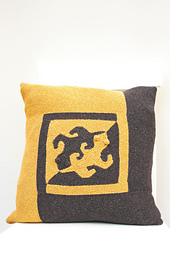 Cushion_3g_small_best_fit