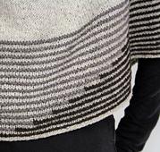 Stripe_swept_4_small_best_fit