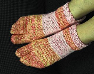 Mabels_socks_small2