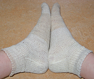 Zaryffa_s_tabi_sock_2_small2