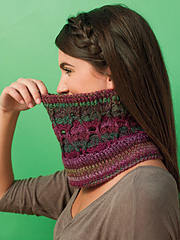 Swoopycowl_small