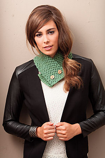 Cabledscarf_small2