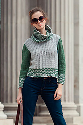 Rippletsweater_small_best_fit