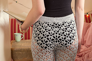 Crochet-2014-glamping-0218_small2