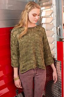 Crochet-2014-glamping-0263_small2