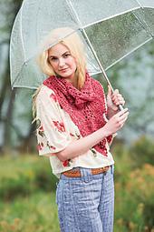Trudi_scarf_small_best_fit