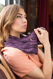 Crochet-scene-2014-chains-0224_small_best_fit