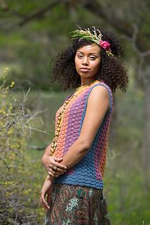 Crochet-scene-2014-folk-0084_small2