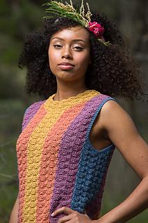 Crochet-scene-2014-folk-0104_small2