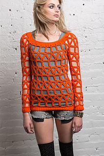 Crochet-scene-2014-eclectic-0081_small2