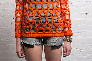 Crochet-scene-2014-eclectic-0082_small2