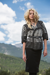 Crochet-fall-2014-askew-0033_small_best_fit