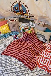 Crochet-fall-2014-tribal-0087_small_best_fit