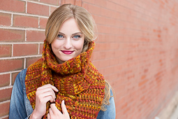 Crochet-fall-2014-extras-0023_small_best_fit