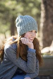 Annikki_slouchy_hat__1__small_best_fit