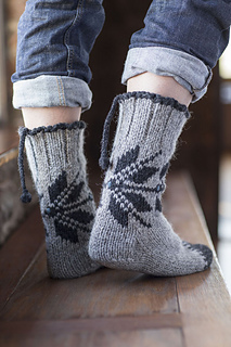 Harma_socks__4__small2