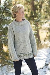 Elsa_sweater__2__small_best_fit