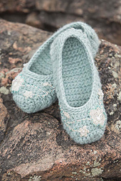 Glass-beaded_slippers__3__small_best_fit