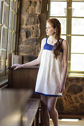 Sleepy_beauty_nightie__1__small_best_fit