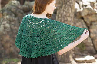 Ravelry Crochet Ever After 18 Crochet Projects Inspired By Classic