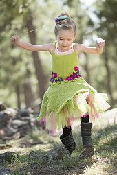 Fairy_princess_dress__1__small_best_fit