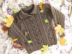 Fall_harvest_pix_20_small