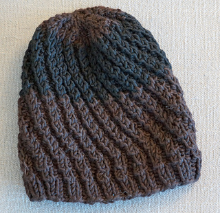 Hat_43_small2