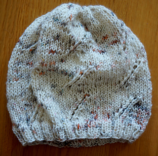 Hat_46_small2