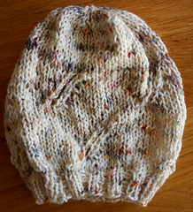 Hat_49_small