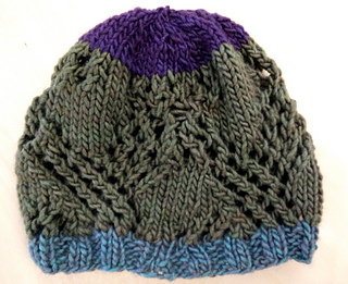 Hat_53_small2
