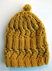 Hat_60_small