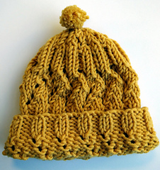Hat_60_rolled_small