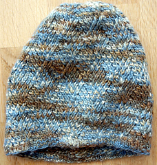 Hat_64_done_small