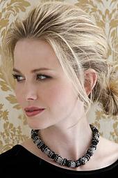 Freepat_celine_suzette_necklace_small_best_fit