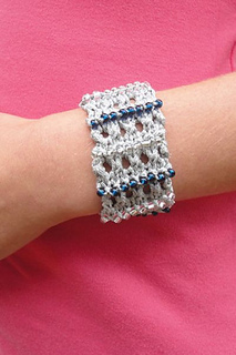 Jordyn_bracelet_small2