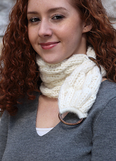 Cowl_w_ring_2_small2