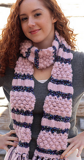 Hannah_scarf_small_best_fit
