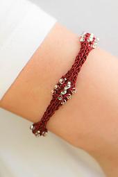 Rose_bracelet_website_small_best_fit
