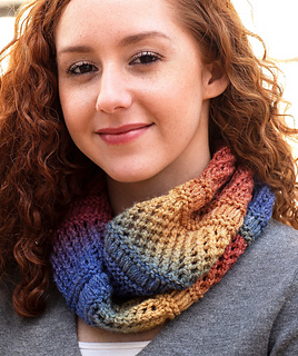 Aspen_cowl_w_face-2_small2