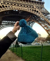 Paris_hat_small_best_fit