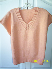 Orange_sherbert_small