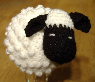 Chubby_sheep1_dscf4674_small2