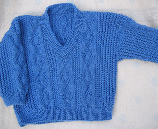 Kenny_sweater_3_small2