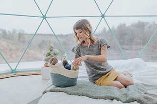 Magpieappknits_oliveandwest-2065_small2