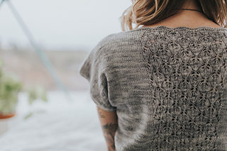 Magpieappknits_oliveandwest-2037_small2