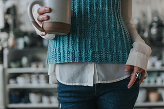 Fernfiberappknits_oliveandwest-1357_small2