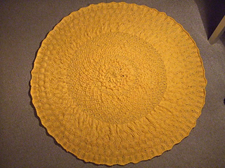 Shawl_for_maria_del_carmen_dec_12_e_small2