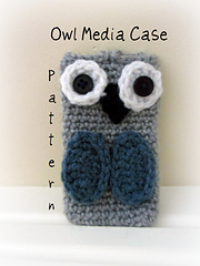 Owl_case_pattern_small