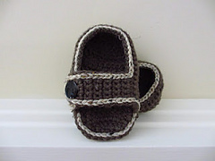 Toddler_sandals_front_small